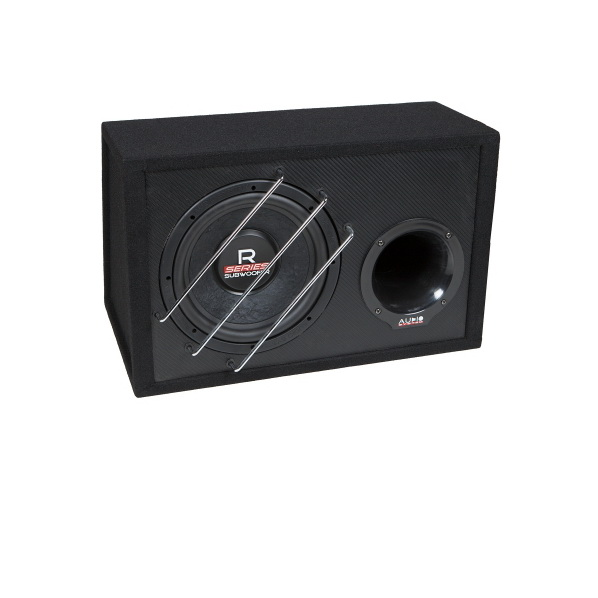 Audio System R10 BR