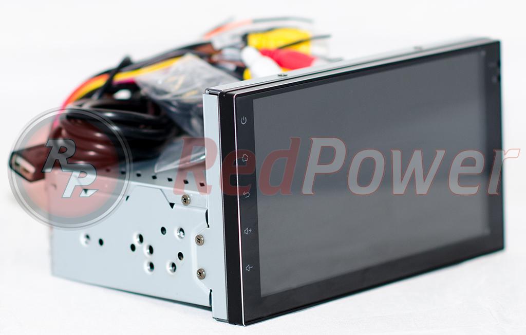 Redpower 21001b инструкция