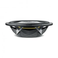 focal-8wm-woofer-utopia-be-m3
